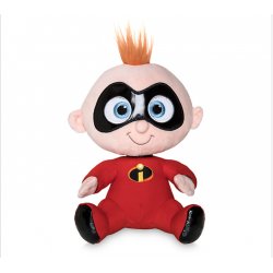 Disney Incredibles 2 Jack-Jack Pluche