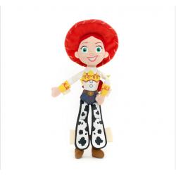 Disney Toy Story Jessie Pluche