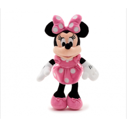 Disney Minnie Mouse Knuffel