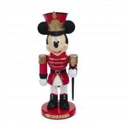 Disney Mickey Marching Band Nutcracker
