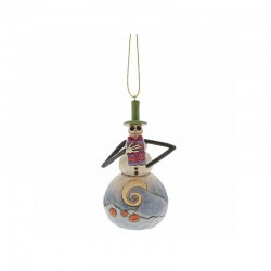 Disney Traditions - Jack Hanging Ornament