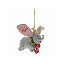 Disney Traditions - Dumbo Hanging Ornament
