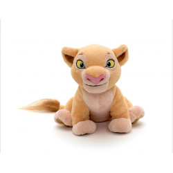 Disney The Lion King Nala Pluche