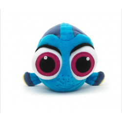 Disney Finding Dory Baby Dory Pluche