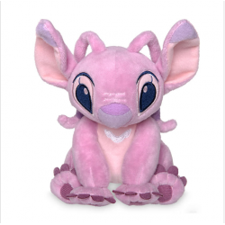 Disney Lilo & Stitch Angel Pluche