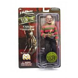Nightmare on Elm Street Action Figure Freddy Krueger 20 cm