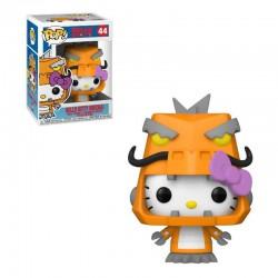 Funko Pop 44 Hello Kitty (Mecha)