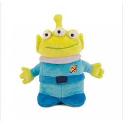 Disney Toy Story Alien Pluche