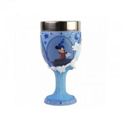 Disney Fantasia Decorative Goblet