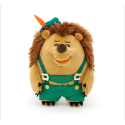 Disney Toy Story Mr. Pricklepants Pluche
