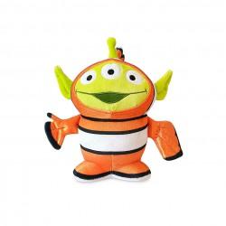 Disney Toy Story Alien Pixar Remix Plush – Nemo