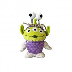 Disney Toy Story Alien Pixar Remix Plush – Boo