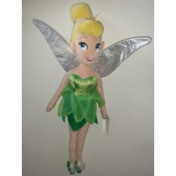 Disney Tinker Bell Plush
