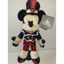Disney Mickey Mouse Halloween Plush
