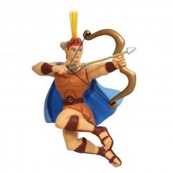 Disney Hercules Hanging Ornament