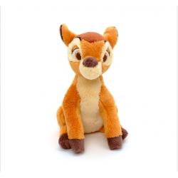 Disney Bambi Pluche