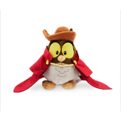 Disney Sleeping Beauty Owl Pluche