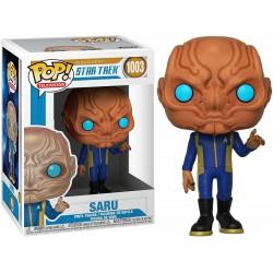 Funko Pop 1003 Saru, Star Trek Discovery