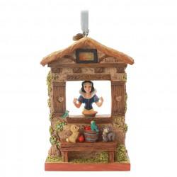 Disney Snow White Hanging Ornament
