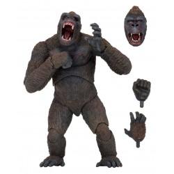 NECA King Kong Action Figure 20 cm