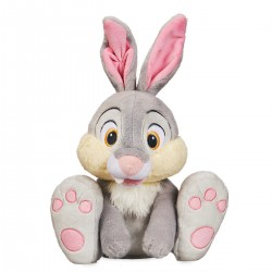 Disney Thumper Plush