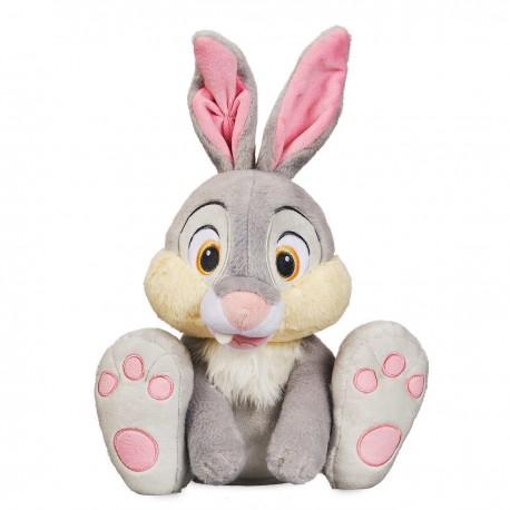 Disney Thumper Pluche