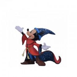 Disney Showcase - Scorcerer Mickey Figurine