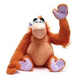 Disney King Louie XL Plush, The Jungle Book