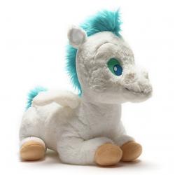 Disney Baby Pegasus XL Plush, Hercules