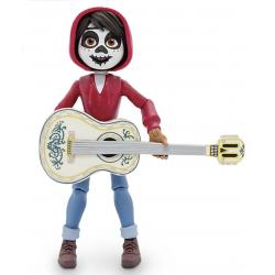 Disney Pixar ToyBox Miguel Action Figure
