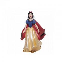 Disney Showcase - Snow White Couture de Force Figurine