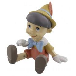 Disney Magical Moments - Pinocchio