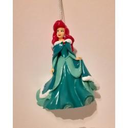 Disney Ornament - Ariel