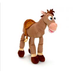 Disney Toy Story Bullseye Pluche