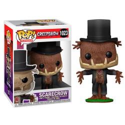 Funko Pop 1023 Creepshow Scarecrow