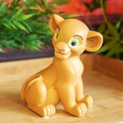 Disney Nala Money Bank, The Lion King