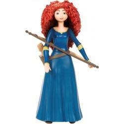 Disney Pixar Brave Merida Figure