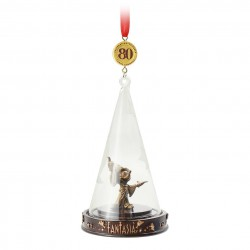 Disney Fantasia Legacy Hanging Ornament