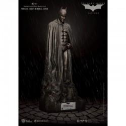 Beast Kingdom - Dark Knight Rises Memorial Statue