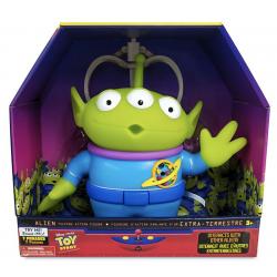 Disney Alien Talking Action Figure, Toy Story