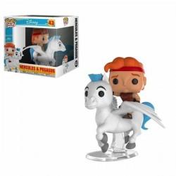 Funko Pop 43 Hercules & Pegasus, Hercules