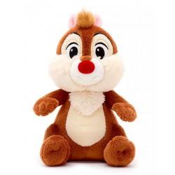 Disney Dale Plush