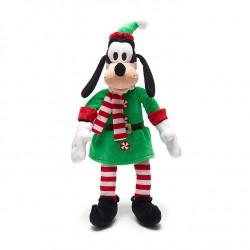 Disney Goofy Holiday Cheer Plush