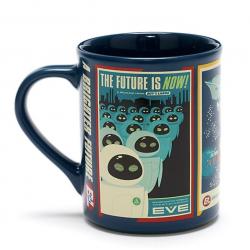 Disney WALL-E Mug