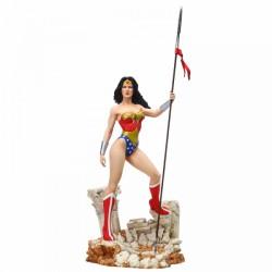 Grand Jester: Wonder Woman Figurine