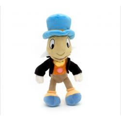 Disney Pinokkio Japie Krekel Knuffel