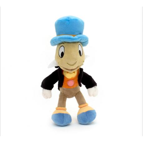 Disney Pinokkio Jiminy Cricket Pluche