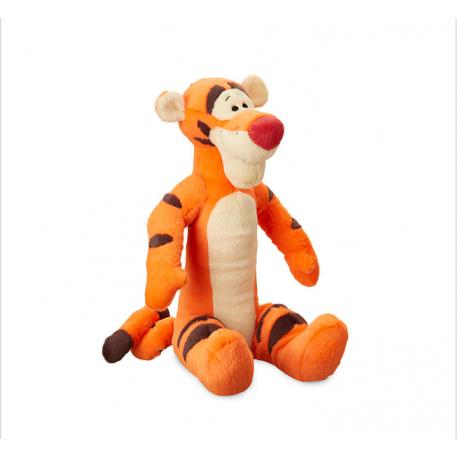 3b275757b5a4 Disney Winnie The Pooh Tigger Pluche - Wondertoys.nl