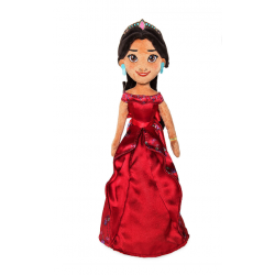 Disney Elena Of Avalor Pluche