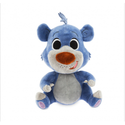 Disney Jungle Book Baloo Knuffel
